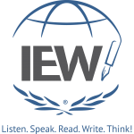 iew_logo_square_two-color